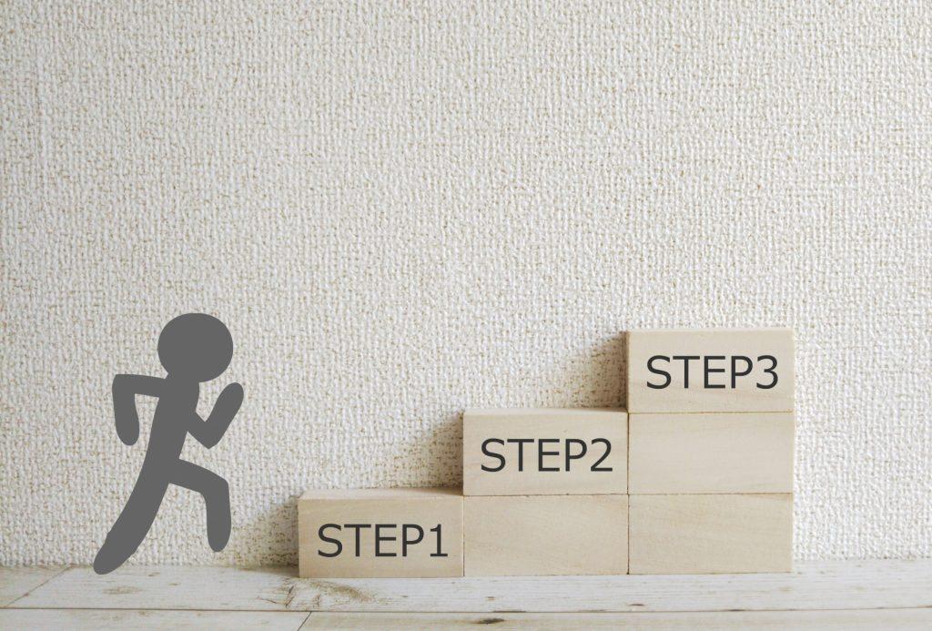 【知らないと5,000円も損】1番お得なパルシステム入会方法は、この3ステップ